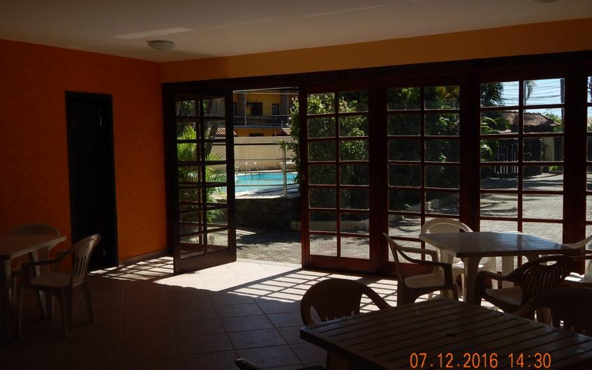 VENDA – Casa em condomínio – Portinho – Cabo Frio