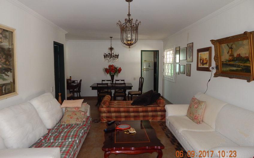 Casa em condomínio Cabo Frio Palmeiras