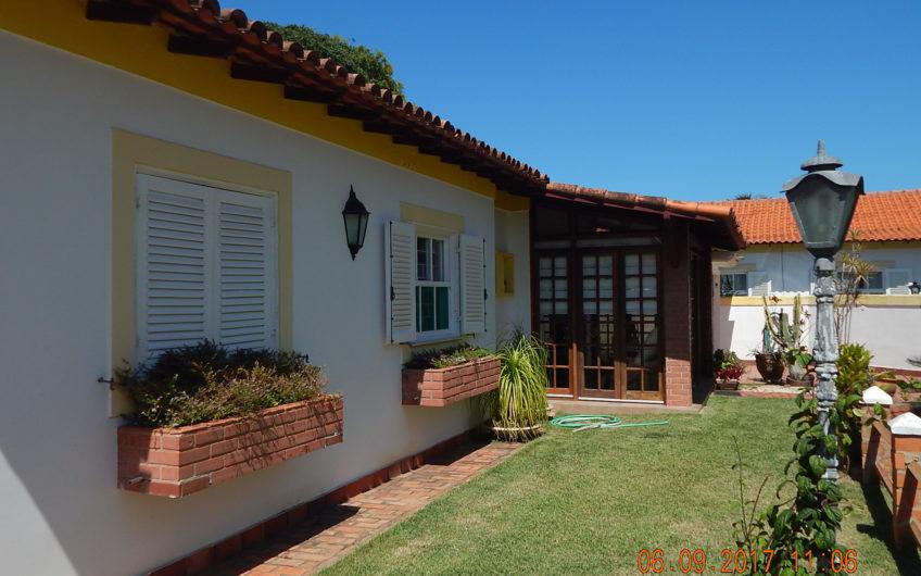 Locação – Oportunidade nas Palmeiras