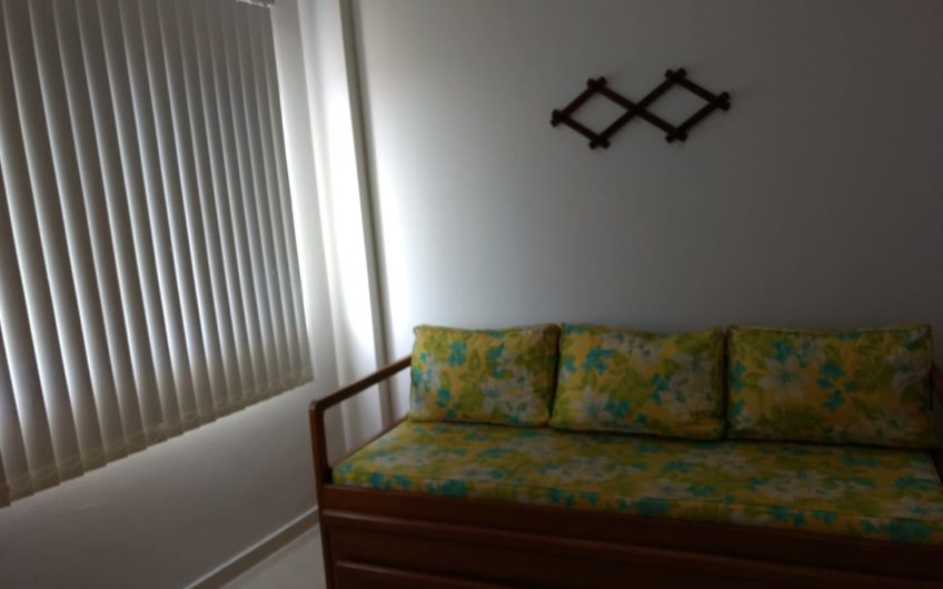 Apartamento Centro de Cabo Frio