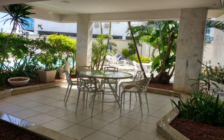 Apartamento de frente para o mar de Cabo Frio