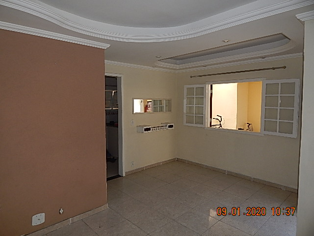 Casa em Condominio para Locação
