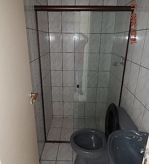 Aluguel Fixo – Centro da Cidade de Cabo Frio – Vaga de garagem