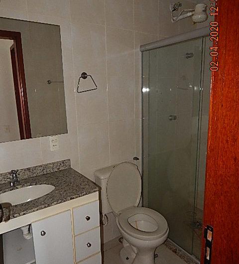 O melhor quarto e sala de Cabo Frio