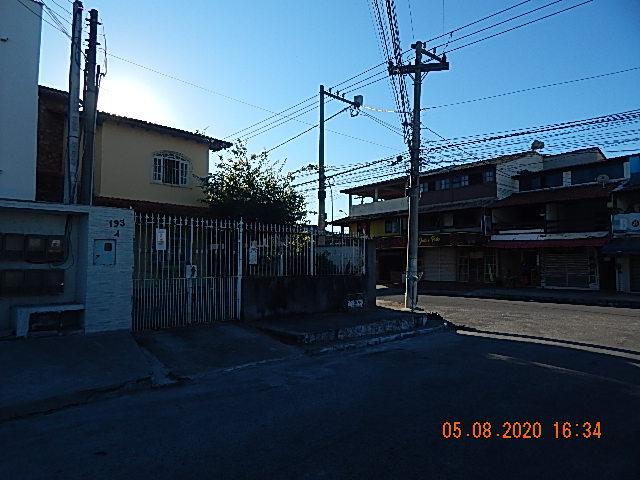 Ponto Comercial na rua Porto alegre em Cabo Frio