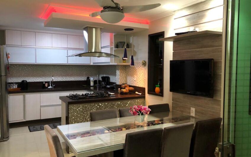 Oportunidade em Arraial do Cabo – Casa em Condomínio