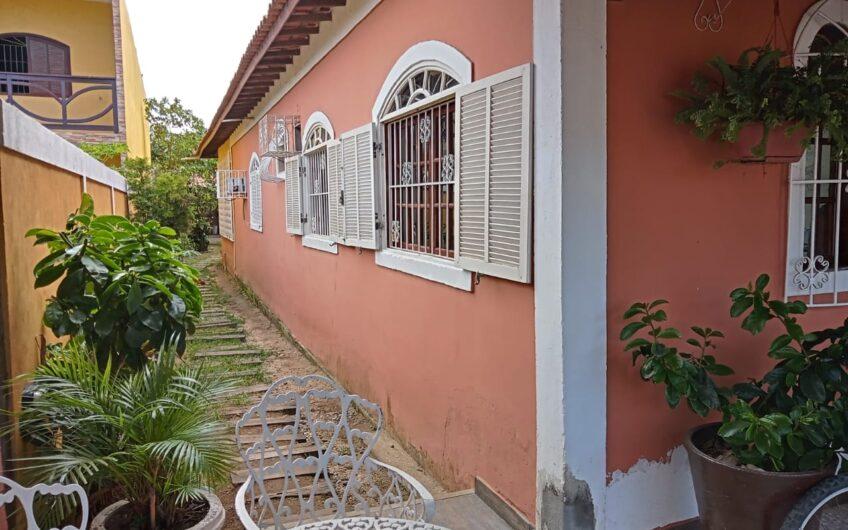Oportunidade no bairro Monte Alegre I – Cabo Frio