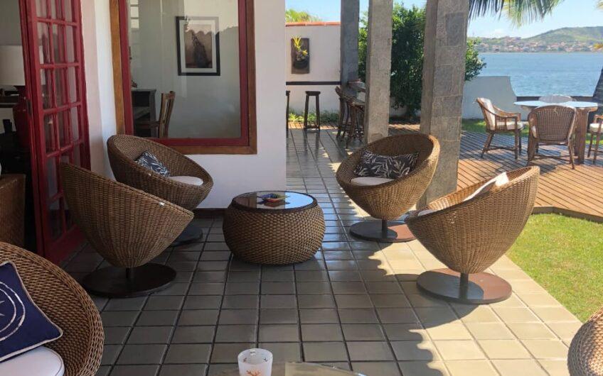 Venha morar no melhor de Cabo Frio – Ilha do Anjo